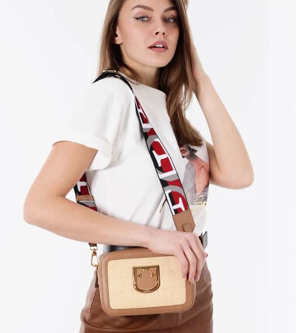4cbd42341695 Скидки до 50% в Пан Чемодан на женские сумки и аксессуары ...