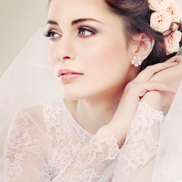 9e4655b5f2e Рейтинг свадебных салонов Краснодара - Я Покупаю