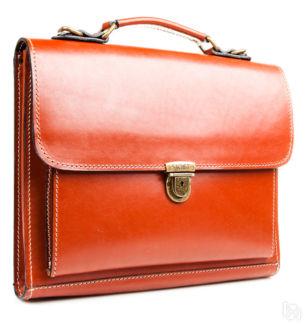 5deb3abc4f02 Купить мужской портфель в Москве, цены - Я Покупаю